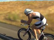 REV3 Portland 2011 - Mens Bike Update