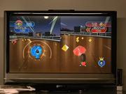 Wii Nintendo - Get Togheter