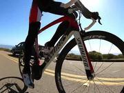 Mcdavid Cycling-Interview