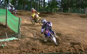 MFJ Motocross 2010 part2