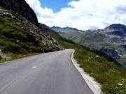 Route Des Grandes Alpes & Verdon