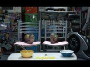 """Chobi"" - MTV World Cup"