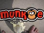 Munke Ice Cream