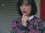 Lazy Oaf Winter '13 Film: Just Another Weirdo