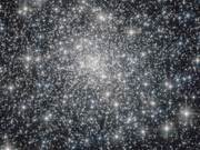Panning over Messier 30