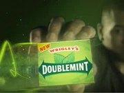 Doublemint Spot