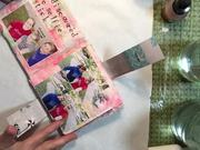 How to Make a Memory Book