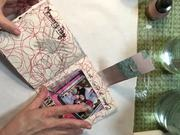 How to Make a Memory Book