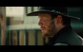 Review: The Magnificent Seven & American Honey