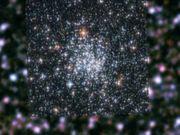Zooming on NGC265