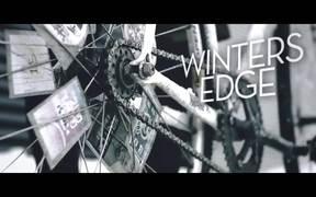 Winter's Edge Spinning Steel