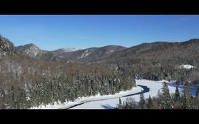 Dizifilms - Winter