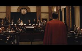 Batman v Superman - Dawn of Justice Trailer 2