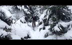 Winter - GoPro HD Hero 2