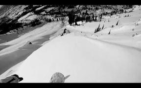 Mark Rainery 10/11 winter edit