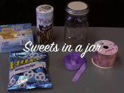 Do-It-Yourself Valentine's Day Gifts