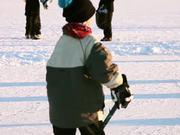 Winter Norway