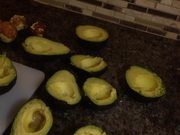 How To Make: Guacamole