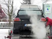Winter Open Nowe Guty