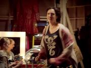 BBC Video: Miranda is after The Doctor!