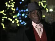 BBC Video: We Wish You A Merry Christmas