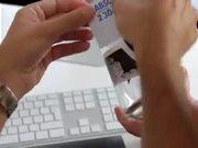 Absolut Video: Unique