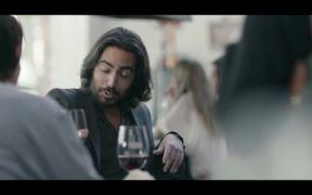 Eurobest Video: Creatives