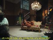 Freska Commercials: Be Wowed
