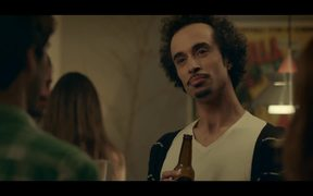 Eurobest Videos: Creatives