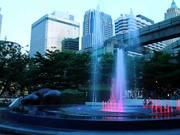 Thailand: Songkran