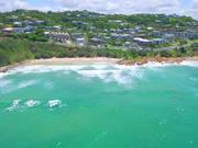 Coolum Beach, Queensland
