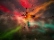 Lumina Lunii - Short Film