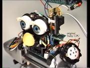 Hacking Furby to Make Reflection Loop