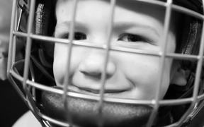 RBC Video: Hockey Never Stops