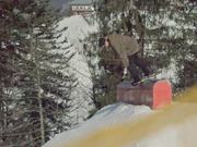 Snowpark Soell: Get Ready for another epic winter