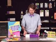 Kit Insider: The Extended Kit