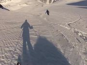 Day 4 winter 2012 - 2013
