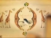 UKTV Eden Commercial: Natural Curiosities