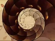 UKTV Eden Commercial: Natural Curiosities