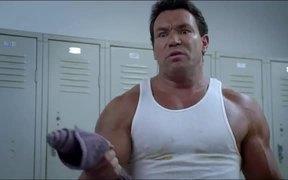 Planet Fitness Video: Burn