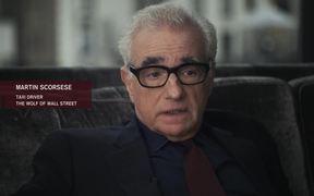 Hitchcock/Truffaut Movie Featurette