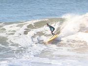 Vans Europe - Morocco Surf Trip