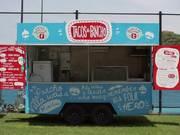 Mobile Tacos De Pancho