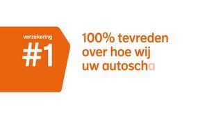 Nationale-Nederlanden Commercial: Do-Re-Mi