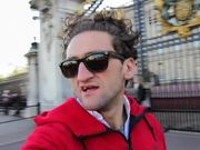 Nike Commercial: Move with Casey Neistat