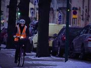 Dew Files - Finland
