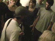 Jason Anderson - Lift Me Up