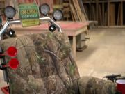 CMT Commercial: Redneck Recliner