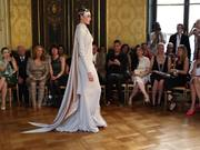 Alexis Mabille Haute Couture Fall Winter 13-14
