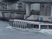 Tour De Nippon In Tokyo 2013